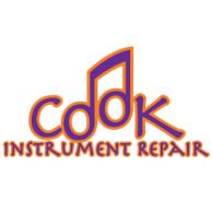 Cooklogo2