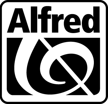 Alfred Music Logo