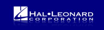 Hal Leonard Logo