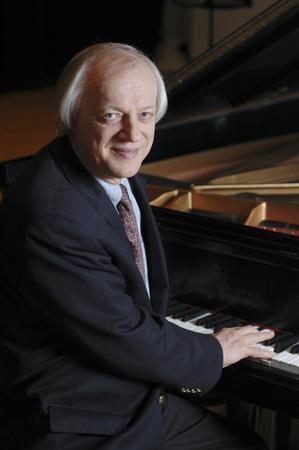 Sergei Polusmiak