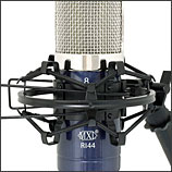 IC 144 Ribbon Mic