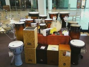 drum2