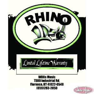 Rhino Cables