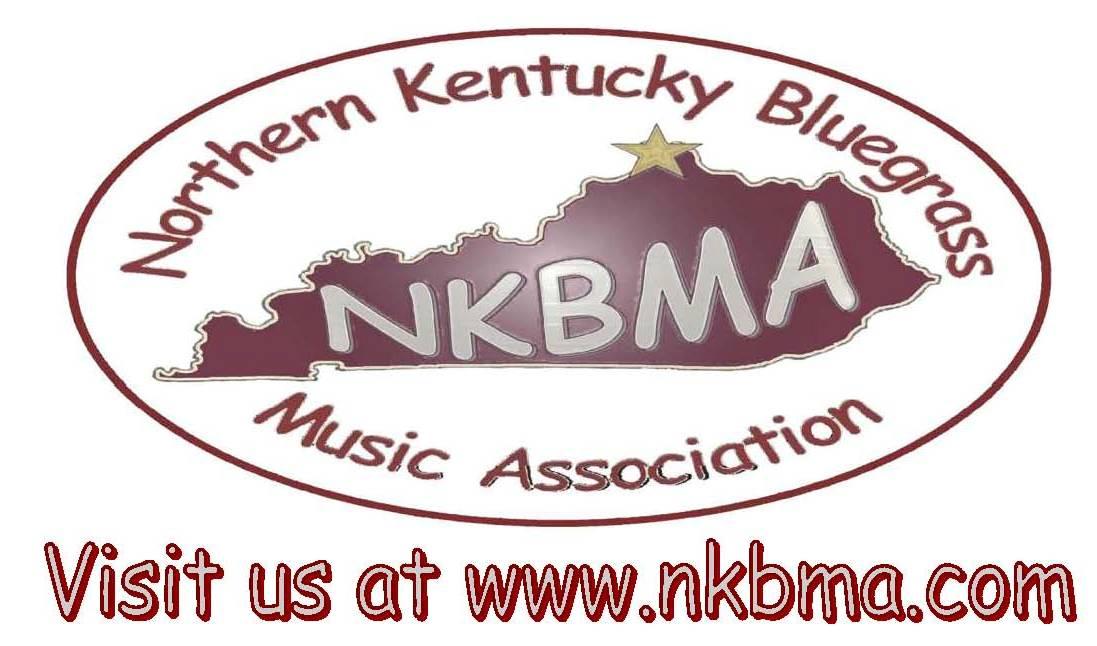 NKBMA slide-1