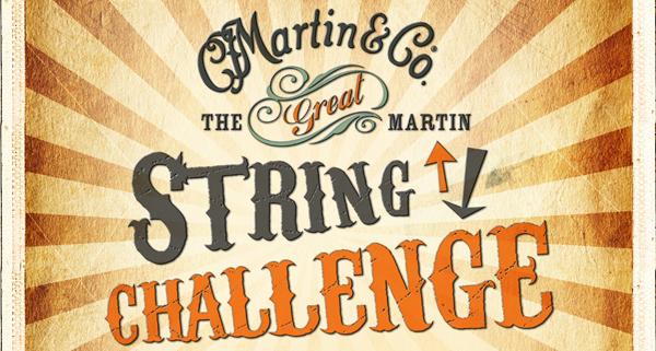 challenge_header