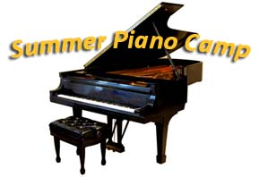 piano camp pic