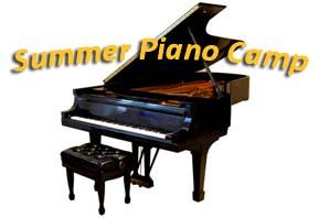 piano camp pic