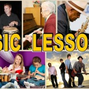Music_Lessons_Banner_Final_web-1030x386