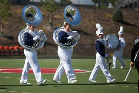 Kentucky state marching finals 2015 willis music for Yamaha school of music lexington