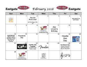 Feb 16 eg-page-0