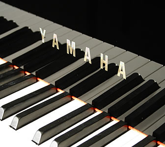 yamaha_grand_piano