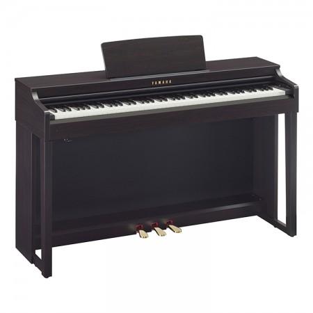 Featured pianos in lexington willis music for Yamaha lexington ky
