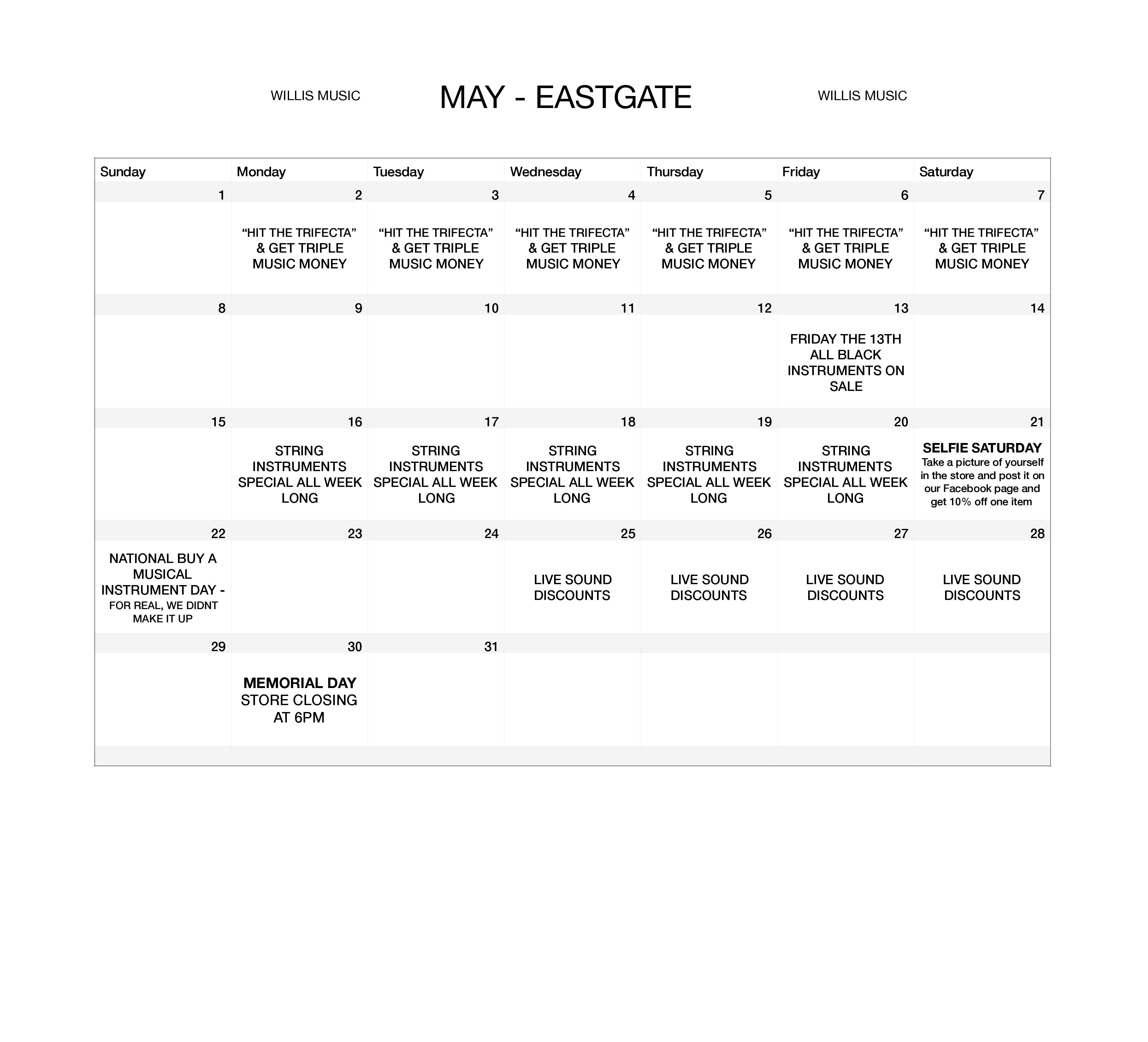 MAY 2016 EG-page-0