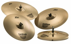 sabian-introduces-new-best-in-class-xsr-series_large