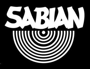 sabian_lobo