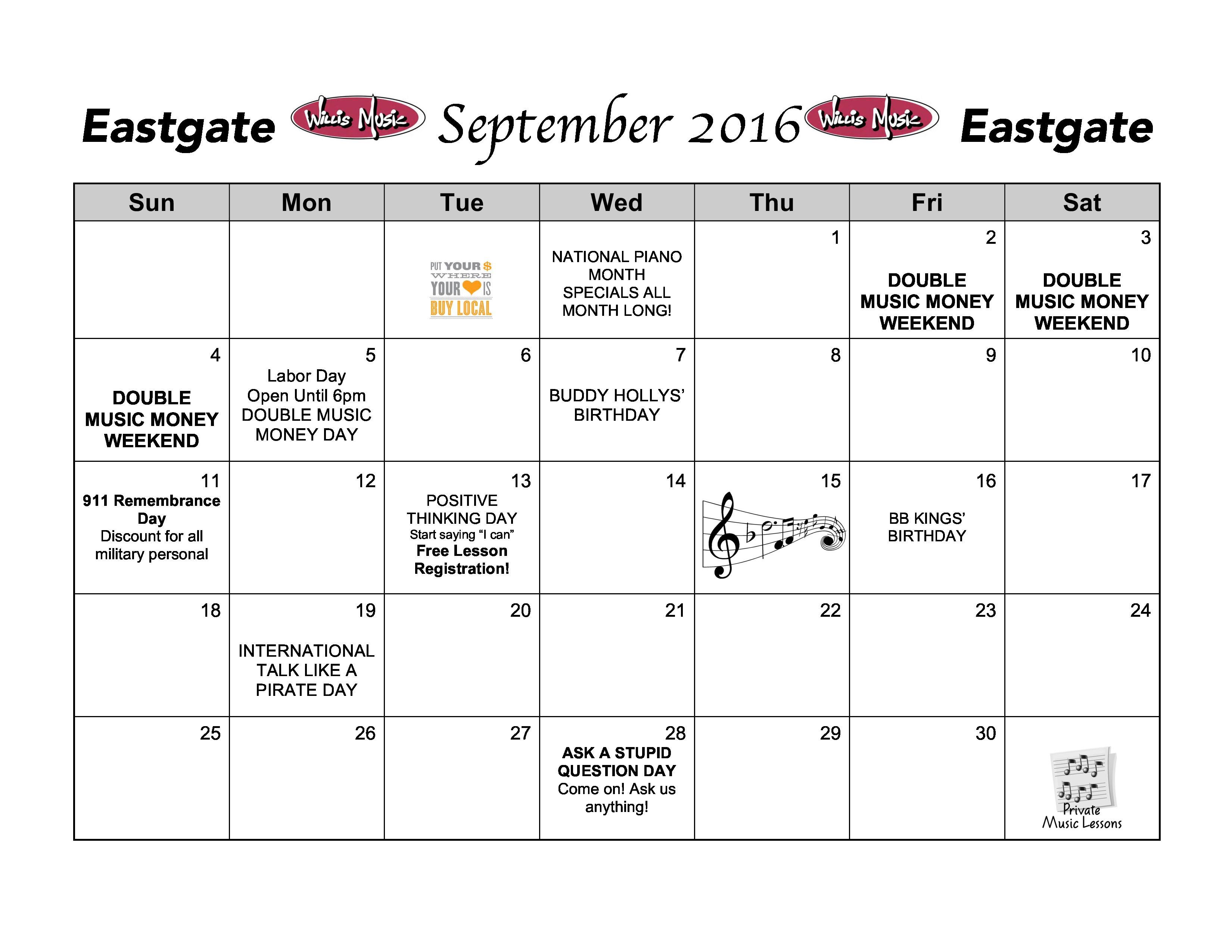 sept 2016 eg-page-0