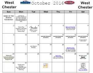 october-calendar-pic