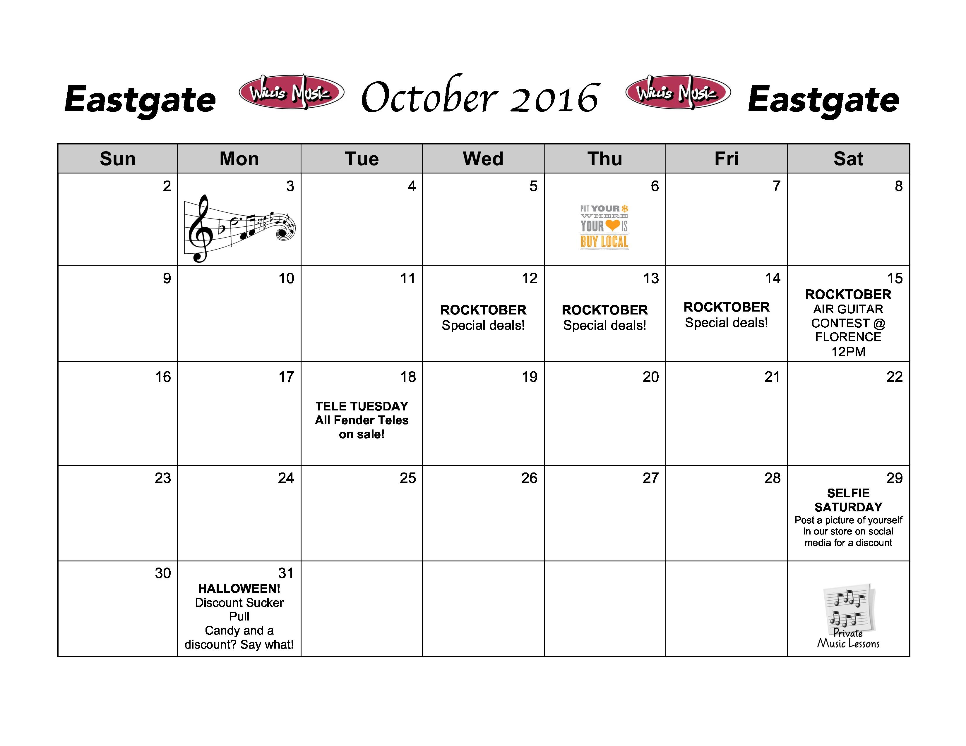 oct-2016-eg-page-0