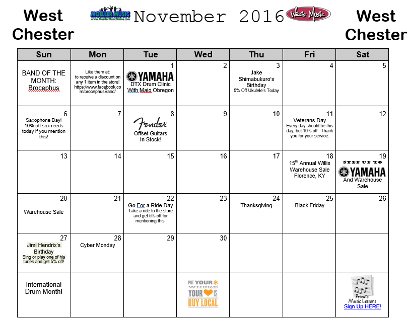west-chester-november-calendar-pic-higher-res