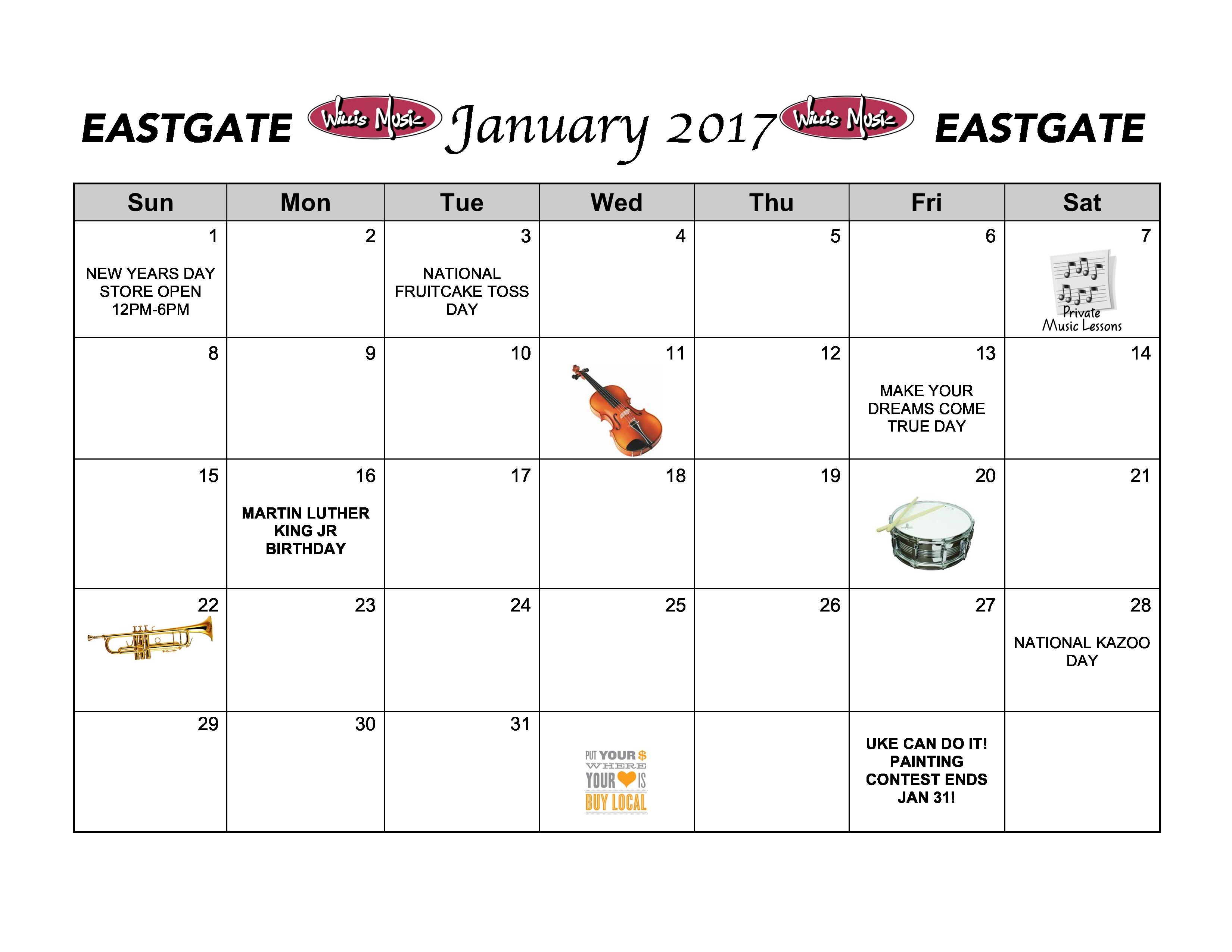 jan 2017 EG-page-0