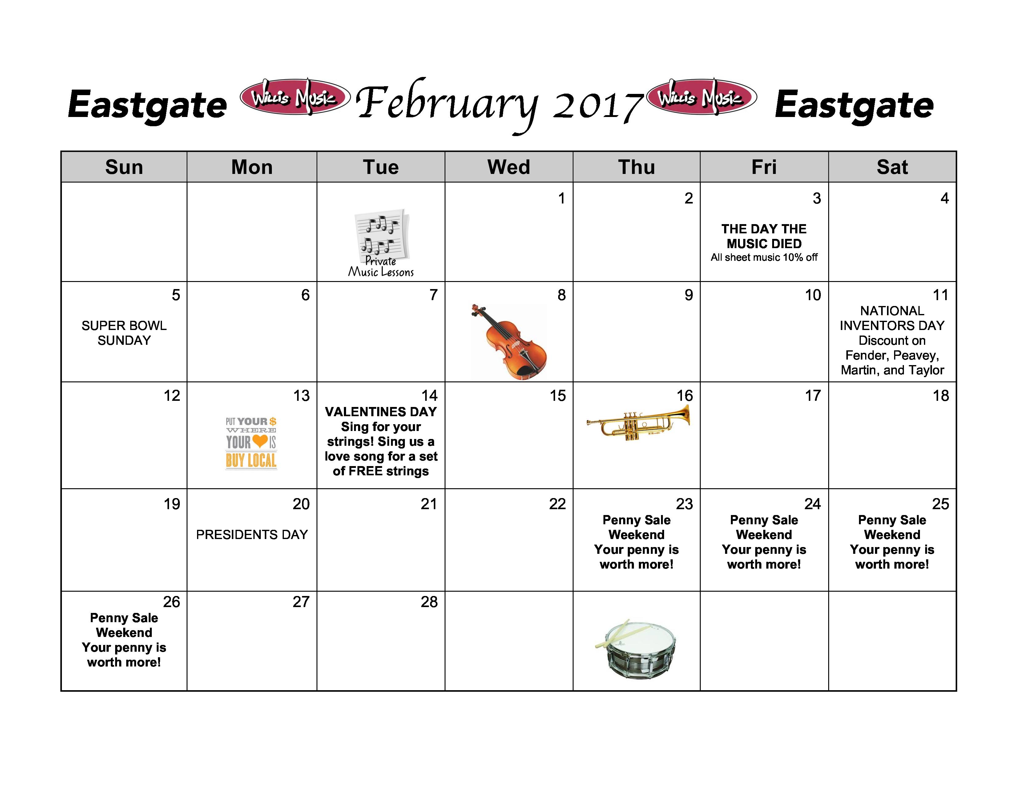 feb 2017 eg-page-0