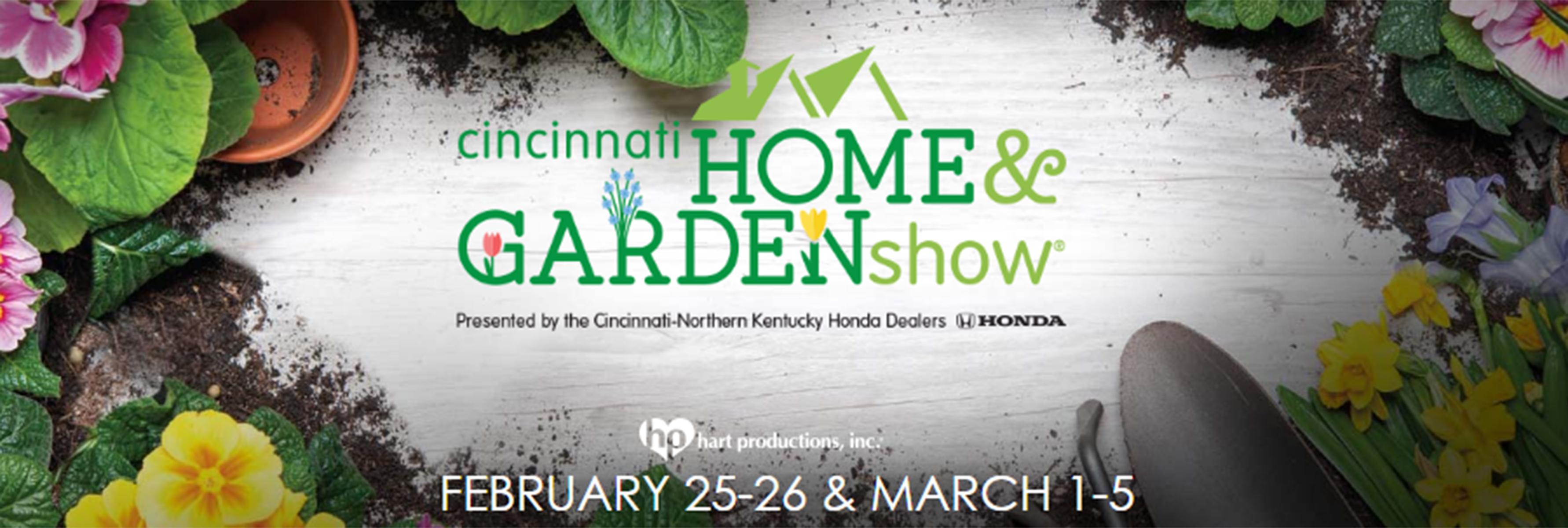 Pianos And Petals Cincinnati Home And Garden Show Willis Music