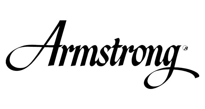 Armstrong705x375