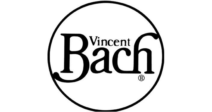 Bach705x375