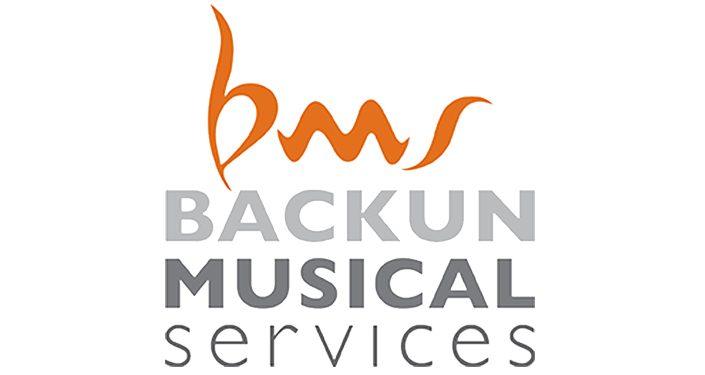 Backun705x375