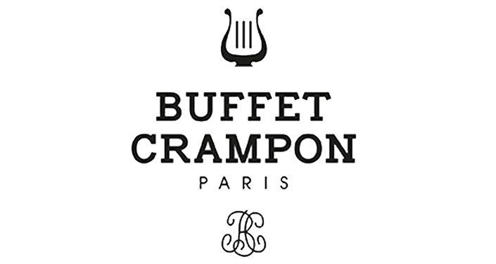 Buffet705x375