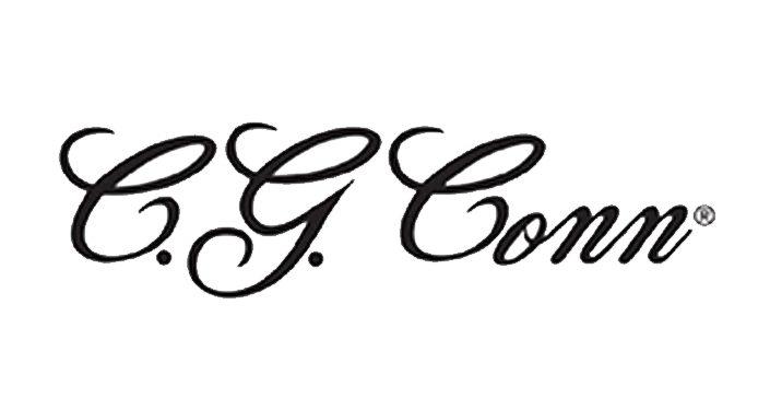 C.G. Conn705x375