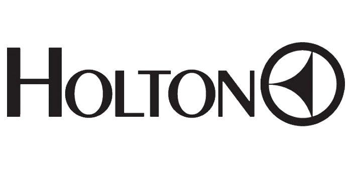 Holton705x375