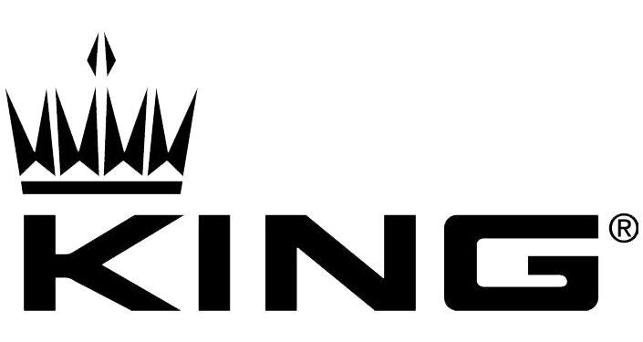 King705x375