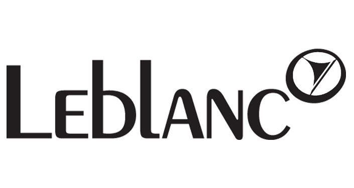 Leblanc705x375