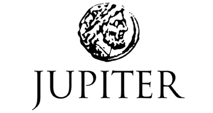 jupiter705x375