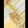 Alto Horn Image