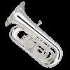 Tuba Image