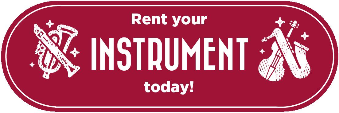 Musical Instrument Rentals Rent Instruments Online Willis Music