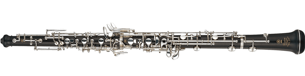 Renting an Oboe image