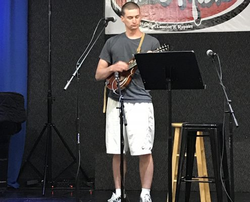 Worship Musician Night Picture-1