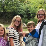 Denise family