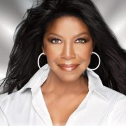 Natalie Cole and Nat King Cole - Willis Music
