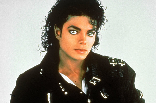 Billboard Popuheads 06-Michael-Jackson-life-portrait-a-billboard-1548