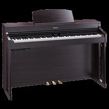 Roland HP-603A