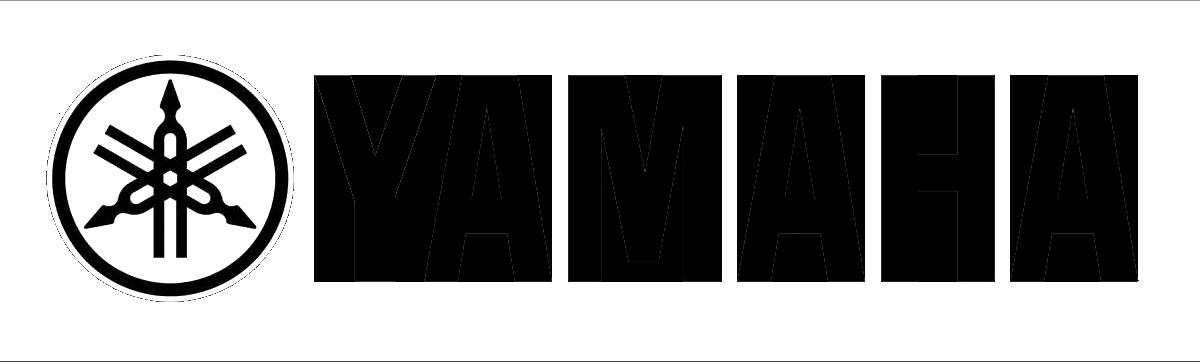 Yamaha Cincinnati