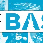 All About That Bass: Product Never Seen Before In The US