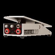 mvp volume pedal
