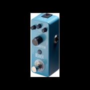 stagg-bx-boost-blaxx-booster-mini-pedal