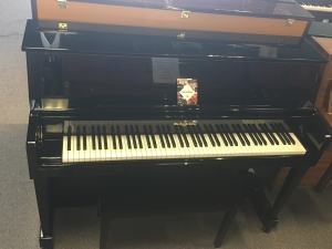 Kawai Upright Pianos Chupps Piano Service Inc >> Pianos Archive Willis Music