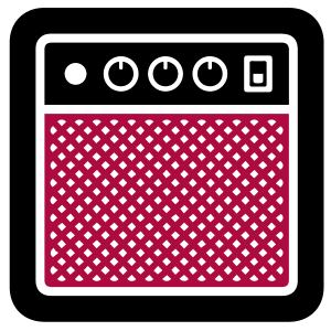 icon-shop_amps